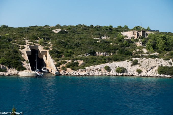 9 Things to do on the Island of Vis